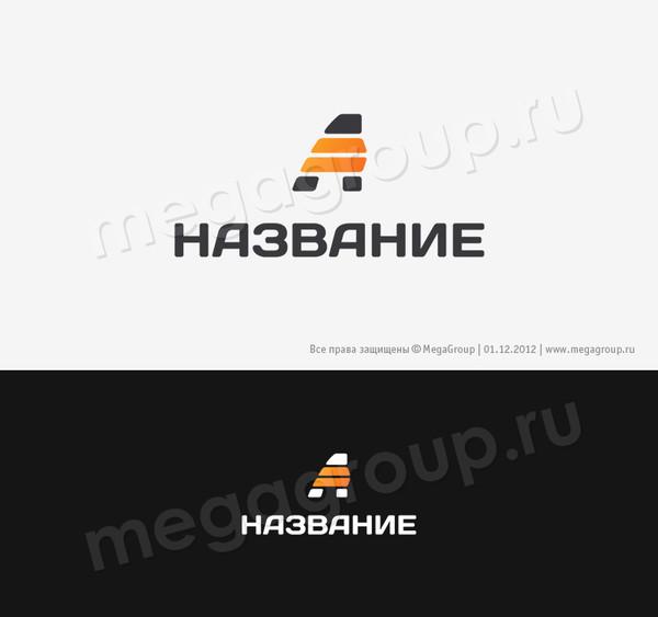 Картинки логотип зенит