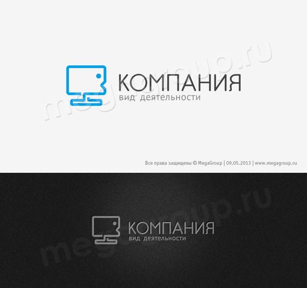 Ремонт принтеров - ЯузаОргСервис