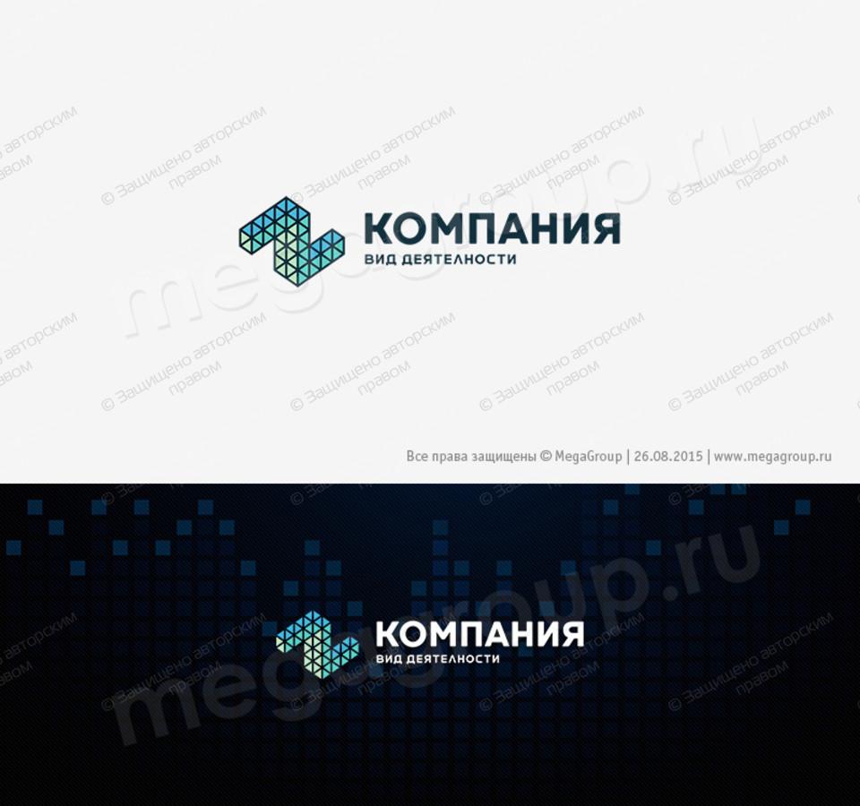 Дизайн мегагрупп